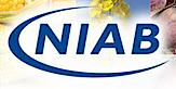 NIAB's Company logo