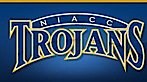 Niacc Trojans's Company logo