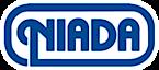 NIADA's Company logo