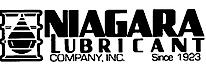 Niagara Lubricant's Company logo
