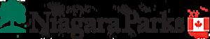 Niagaraparks's Company logo