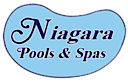 Niagara Pool Filter's Company logo