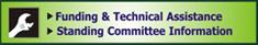 Niagara River Greenway Commission's Company logo
