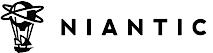 Niantic's Company logo