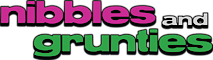 Nibbles & Grunties's Company logo