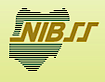 NIBBS Plc's Company logo