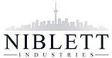 Niblett Industries's Company logo