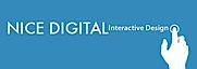 Nice Digital Interactive's Company logo