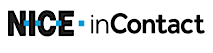 NICE inContact's Company logo