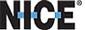 NICE Systems's Company logo