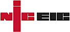 NICEIC's Company logo