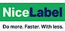 NiceLabel's Company logo