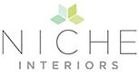 Nicheinteriors's Company logo
