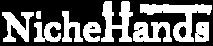 Nichehands Technologies's Company logo
