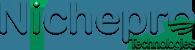 Nichepro Technologies's Company logo