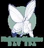 Nicholas Christies Day Spa's Company logo
