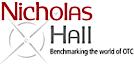 Nicholas Hall's Company logo