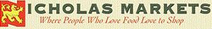 Nicholas Markets's Company logo