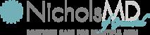 Kimnicholsmd's Company logo