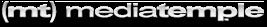 Nichols Pistachio's Company logo