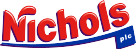Nichols's Company logo
