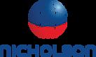 Nicholson Construction's Company logo
