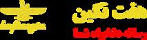 Nick Hooshmand's Company logo