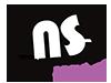 Nickel-school's Company logo
