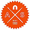 Nick Animation Studio's Company logo