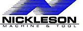 Nickleson Machine & Tool's Company logo