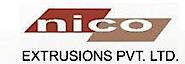 Nico Extrusions's Company logo