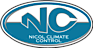 Giles Heating And Air's Competitor - Nicol Construction And  A/c & Heating logo