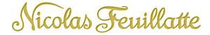 Nicolas Feuillatte's Company logo
