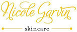 Nicole Garvin Skincare's Company logo