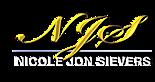 Nicole Jon Sievers's Company logo