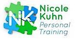 Nicole Kuhn Personal Training's Company logo