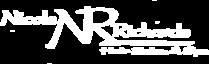 Nicole Richards Salon & Spa's Company logo