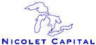 Nicolet Capital 's Company logo