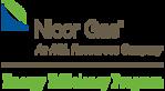 Nicor Gas Company's Company logo