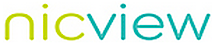 NICVIEW's Company logo