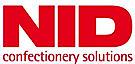 NID Pty Ltd's Company logo