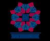 Nidhiyam's Company logo