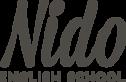 Nido's Company logo