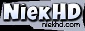 Niekhd's Company logo