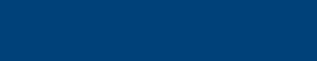Niels Brock's Company logo