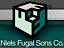 Niels Fugal Sons Company Logo