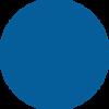 Niels Van Steenbergen Consultancy's Company logo