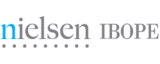 Nielsen Ibope's Company logo