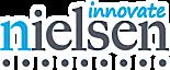 Nielsen Innovate Fund's Company logo