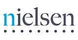 Nielsen's Company logo